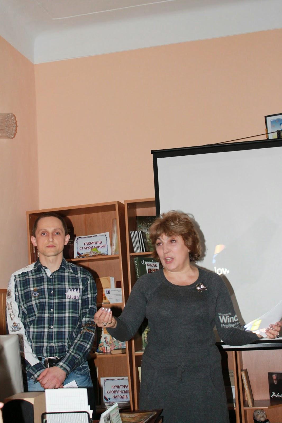 Голая жена и теща на частном фото АннаМилк