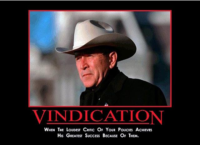 Vindication2x.jpg