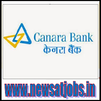 canara+bank+recruitment