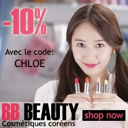 http://www.bb-beauty-korea.com/