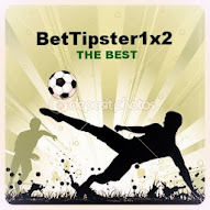 BetTipster1x2