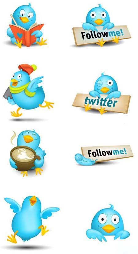 Guideline Logo Twitter Full Twitter Logo For Light