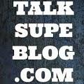 http://www.talksupeblog.com/