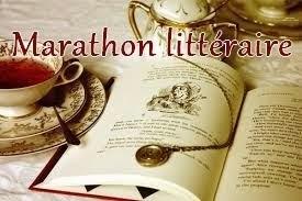 Marathon et défi