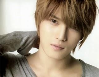 Profil dan Biodata Kim Jae Joong