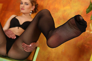 业余色情 - sexygirl-8-721296.jpg