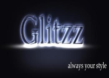 Teleport To Glitzz