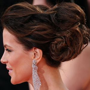 looks de kate beckinsale