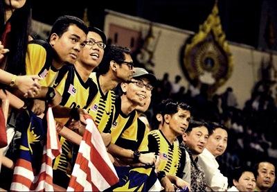 Prediksi Malaysia U19 vs Myanmar U19, AFF U19 29-08-2015