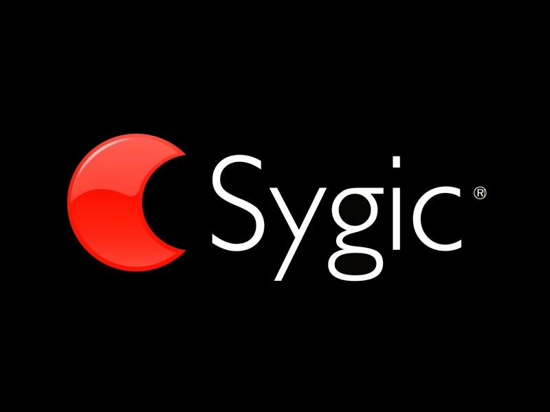Sygic Mobile 1311 Serial Number, key, crack, keygen