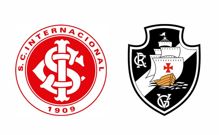 18 de outubro, 18h15: Porto Alegre