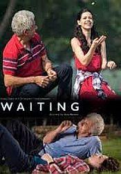 Waiting (2016)