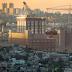 Judeus avançam nos preparativos para construção do Terceiro Templo em Jerusalém