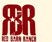 Red Barn Ranch