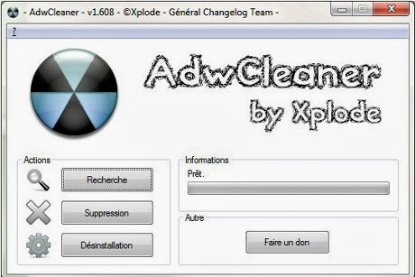 Adwcleaner v cracked keygen key windows mac pc fran ais telechargement gratuit - Pack office mac gratuit francais ...