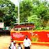 Hambantota Vidyalaya Hambantota School