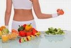 Basics Of Healthy Life Style