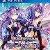 (Review) Choujijigen Game: Neptune Re;birth 3 (Vita)