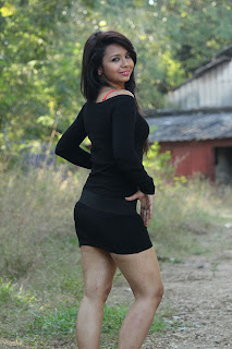 hot tamil girls images