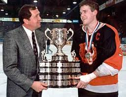 WHL: Sale Of Ice Will Mark End Of An Era ...Source - Robison Wants It Done By Month's End