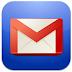 App.: Aplicativo oficial do Gmail chega à App Store!