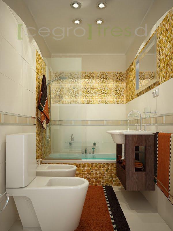 Baño Prueba2