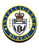Intelligence Bureau Exam Syllabus 2014 PDF