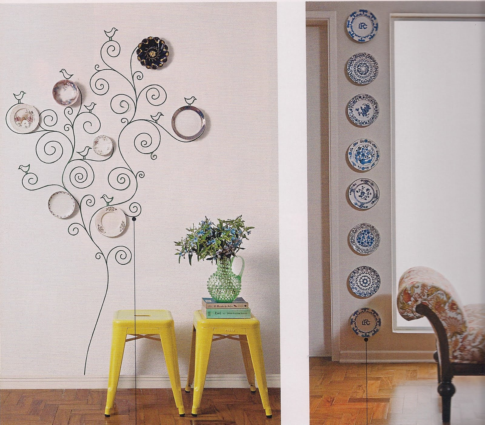 Brech charisma antiguidades - Frisos decorativos para paredes ...