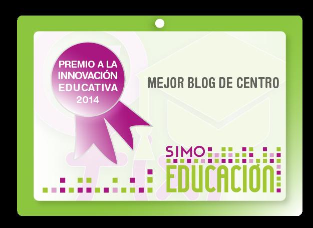 PREMIOS SIMO 2014