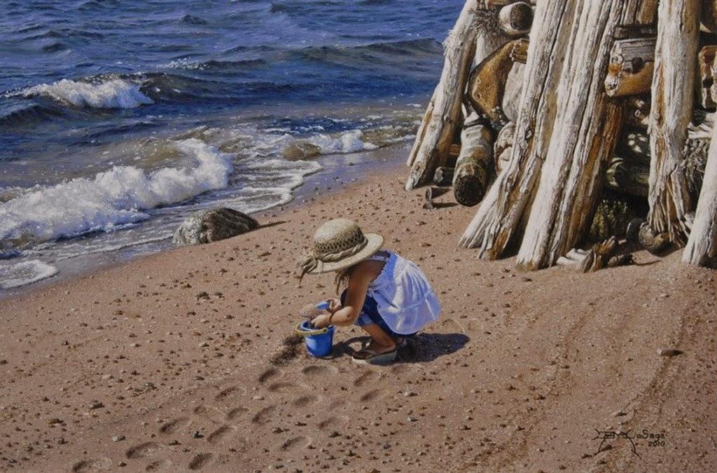 paisajes-con-ninas-pintadas