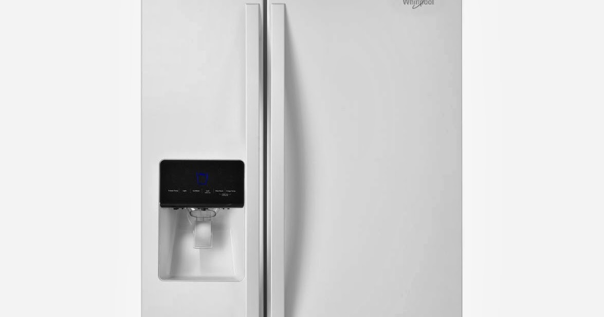 Refrigerators Parts Best Side By Side Refrigerator