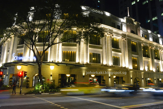 Xperience-Restaurant-SofitelSo-Singapore