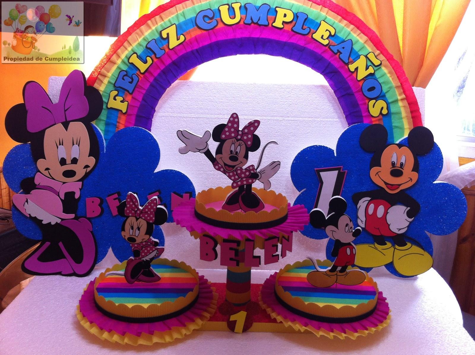 Decoraciones de fiestas infantiles el mundo del brinko for Decoraciones infantiles