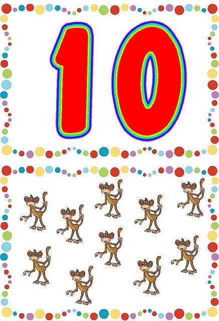 Вязание спицами для детей мальчики от 1-3 лет