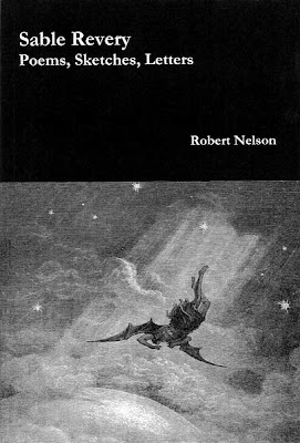 Sable Revery, 2012, copertina