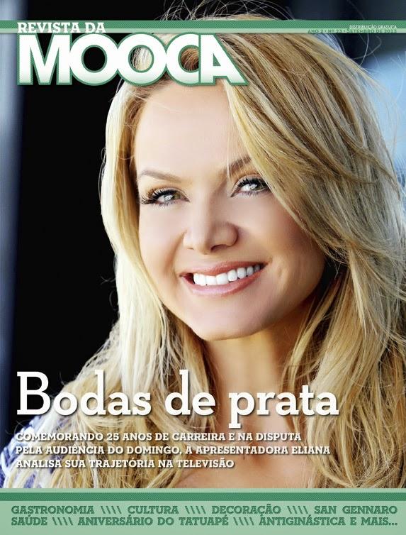 http://rmooca.com.br/revistavirtual/rm23/index.html