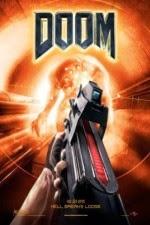 Watch Doom (2005) Megavideo Movie Online
