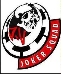 Joker Squad