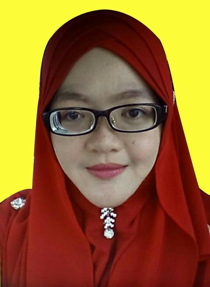 SU  KL/Selangor