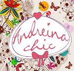 Andreina Chic