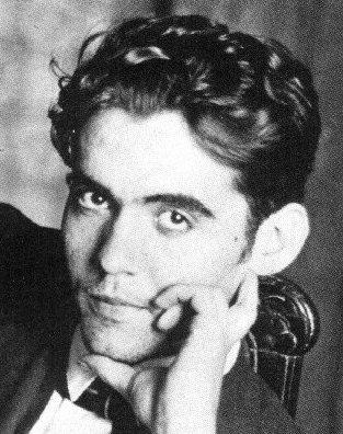 Les meurtriers de Garcia Lorca peut-être identifiés 75 ans après