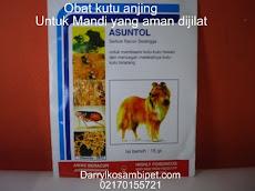 ASUNTOL (German)