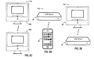 Lista de dispositivo que quizás traigan NFC