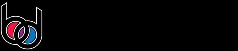Ben Diagram