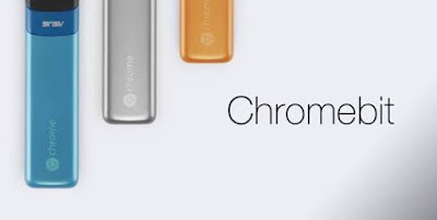 chromebit-a-chrome-os-carrying-device-asknext