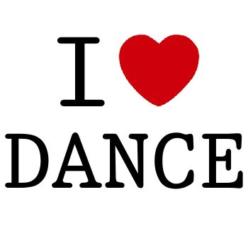 i heart dance wallpapers - photo #49