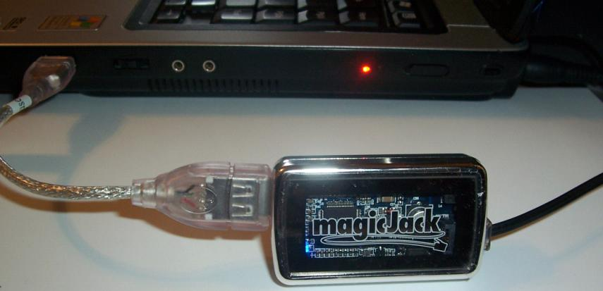 MagicJack will send you an access code via email which you can then use with that phone number, allowing you to save on international calls with that phone – even if it's not a magicJack phone. When you intend to call an international number with the registered phone, first dial the access code, then dial the international number.