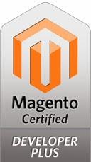 Certification Profile
