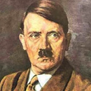 Really interesting post about Hubris, Hitler and the Balrog
