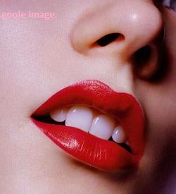 Tips memerahkan bibir yang lebih sehat merona